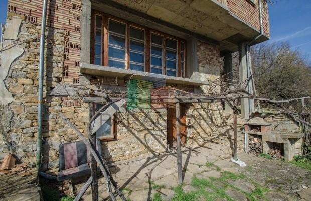 Снимка №19 Селска къща продава in Габрово област, Старилковци