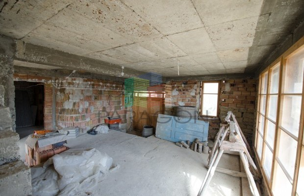 Снимка №20 Селска къща продава in Габрово област, Старилковци