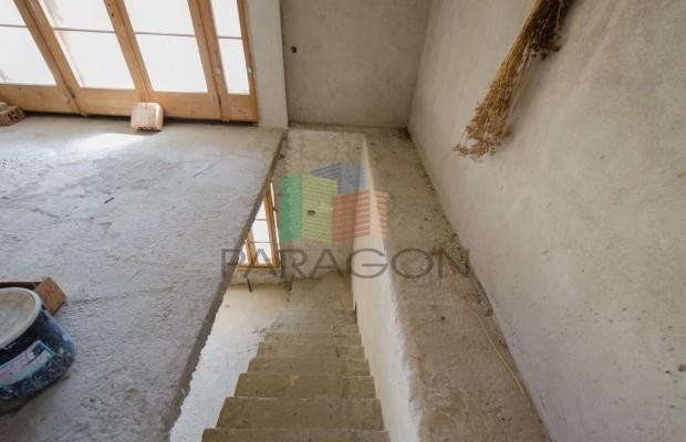 Снимка №21 Селска къща продава in Габрово област, Старилковци