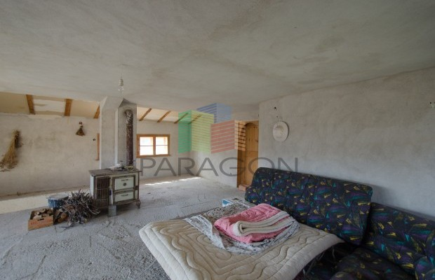 Снимка №22 Селска къща продава in Габрово област, Старилковци