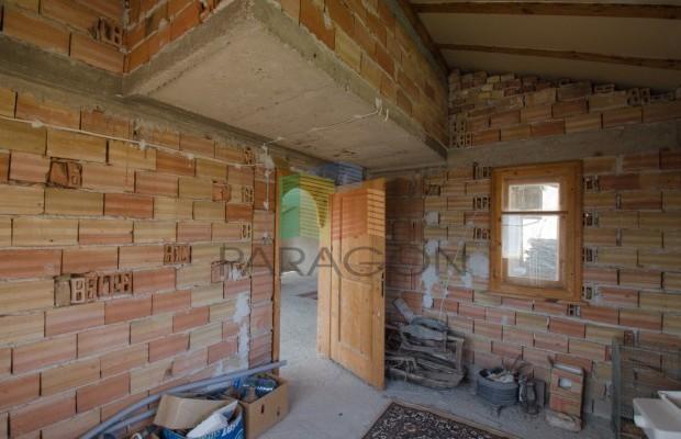 Снимка №26 Селска къща продава in Габрово област, Старилковци