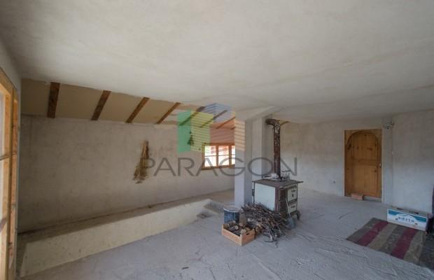 Снимка №28 Селска къща продава in Габрово област, Старилковци
