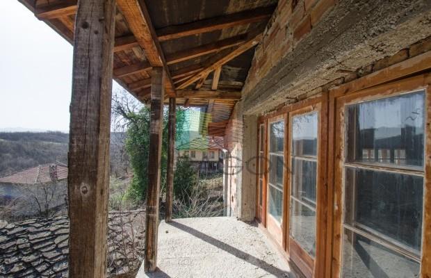 Снимка №29 Селска къща продава in Габрово област, Старилковци