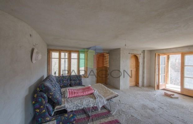 Снимка №31 Селска къща продава in Габрово област, Старилковци
