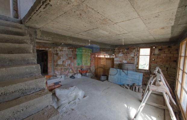 Снимка №32 Селска къща продава in Габрово област, Старилковци