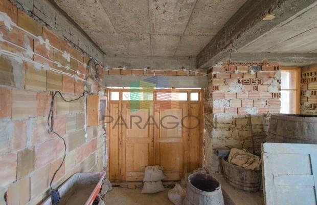 Снимка №33 Селска къща продава in Габрово област, Старилковци