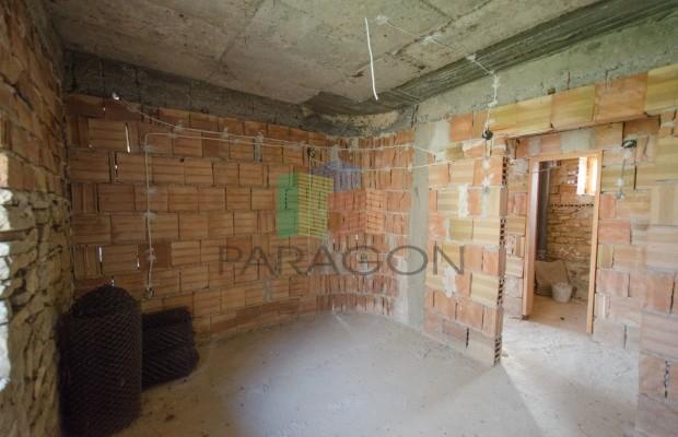 Снимка №34 Селска къща продава in Габрово област, Старилковци