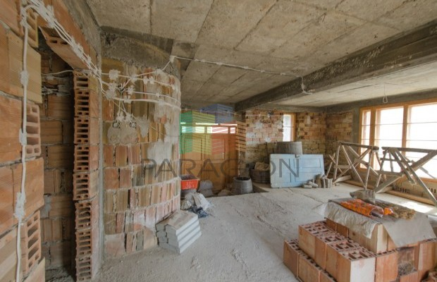 Снимка №35 Селска къща продава in Габрово област, Старилковци