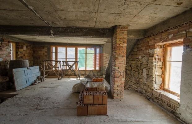 Снимка №36 Селска къща продава in Габрово област, Старилковци