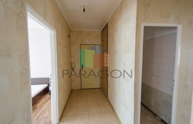 Снимка №13 3 стаен апартамент продава in Габрово, Колелото