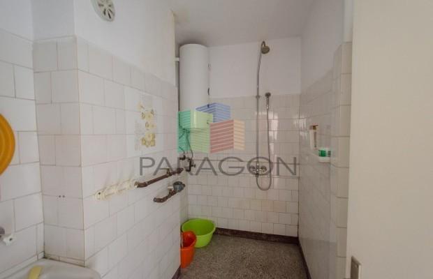 Снимка №5 3 стаен апартамент продава in Габрово, Колелото