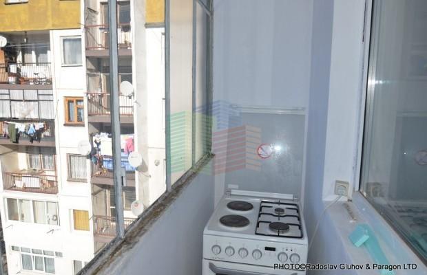 Снимка №7 3 стаен апартамент продава in Габрово, Колелото