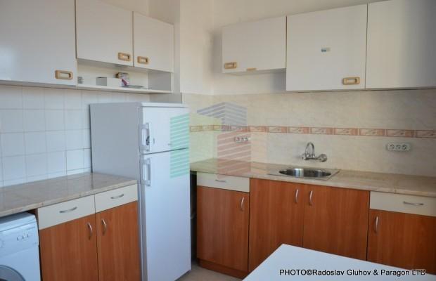 Снимка №8 3 стаен апартамент продава in Габрово, Колелото
