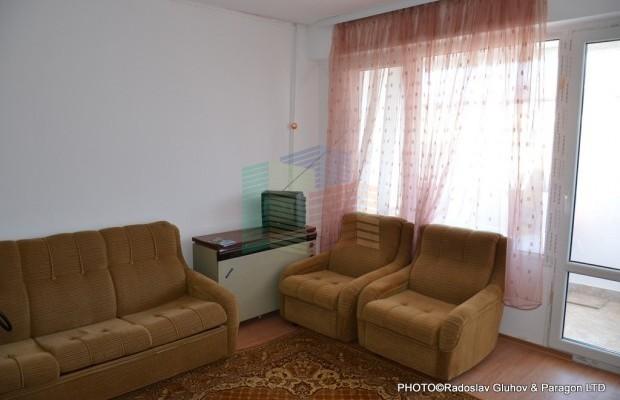 Снимка №10 3 стаен апартамент продава in Габрово, Колелото