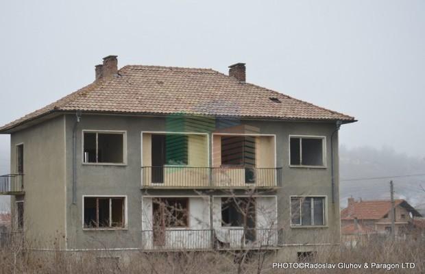 Снимка №1 Промишлени терени продава in България, Габрово област, Севлиево, Севлиево