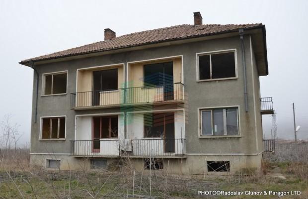 Снимка №2 Промишлени терени продава in България, Габрово област, Севлиево, Севлиево