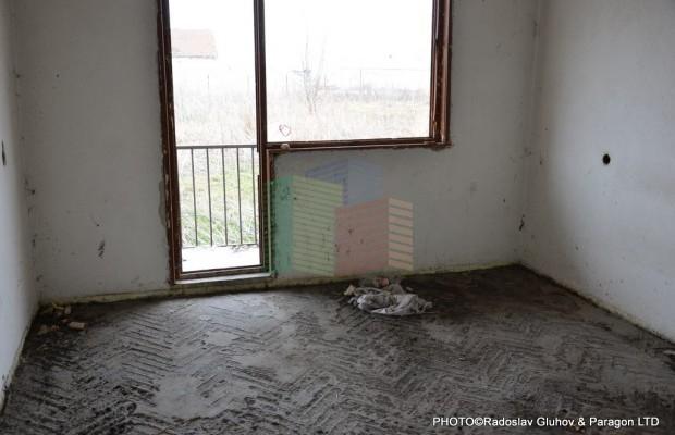 Снимка №3 Промишлени терени продава in България, Габрово област, Севлиево, Севлиево