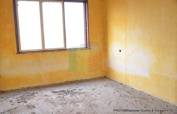 Снимка №5 Промишлени терени продава in България, Габрово област, Севлиево, Севлиево