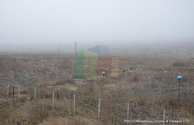Снимка №10 Промишлени терени продава in България, Габрово област, Севлиево, Севлиево