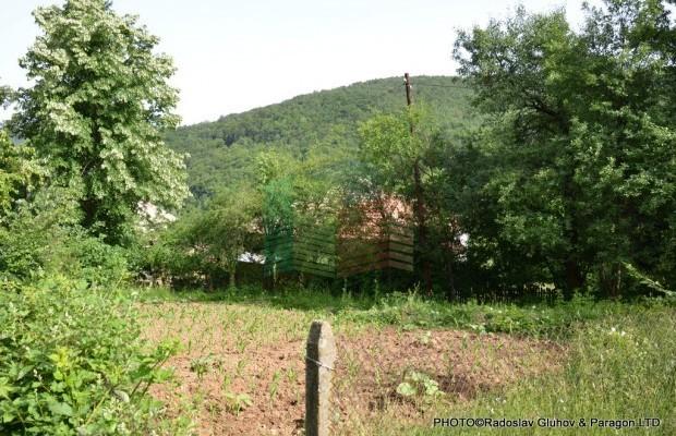 Снимка №1 Поземлен имот продава in Габрово, Славовци