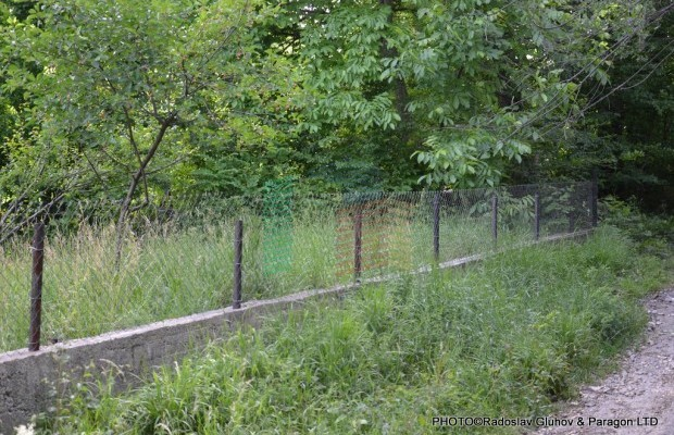 Снимка №4 Поземлен имот продава in Габрово, Славовци