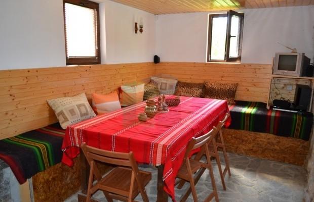 Снимка №8 Селска къща продава in Габрово област, Стойковци