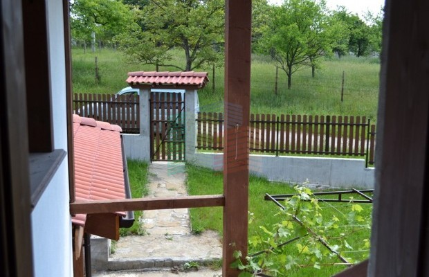 Снимка №14 Селска къща продава in Габрово област, Стойковци
