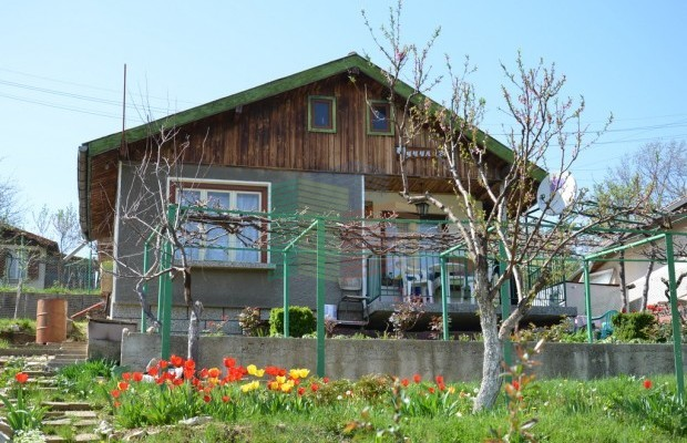 Снимка №5 Вила продава in Габрово област, Богданчовци