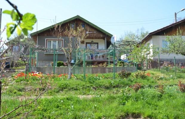 Снимка №7 Вила продава in Габрово област, Богданчовци