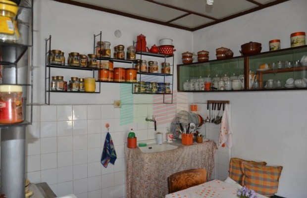 Снимка №9 Вила продава in Габрово област, Богданчовци