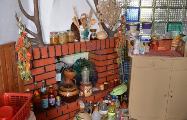Снимка №11 Вила продава in Габрово област, Богданчовци