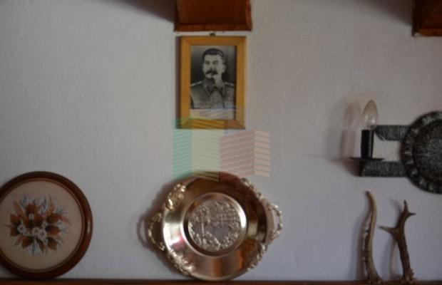 Снимка №13 Вила продава in Габрово област, Богданчовци