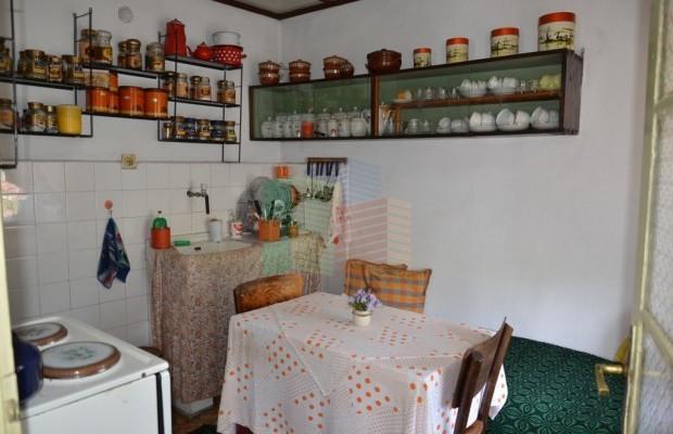 Снимка №15 Вила продава in Габрово област, Богданчовци