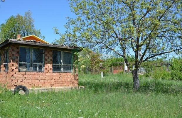 Снимка №7 Урегулиран парцел продава in Габрово област, Велковци