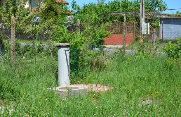 Снимка №8 Урегулиран парцел продава in Габрово област, Велковци