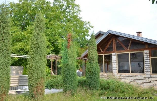 Снимка №5 Селска къща продава in Габрово област, Музга