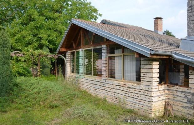 Снимка №6 Селска къща продава in Габрово област, Музга