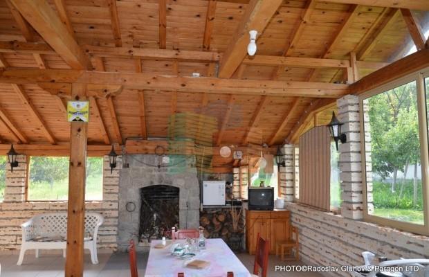 Снимка №7 Селска къща продава in Габрово област, Музга