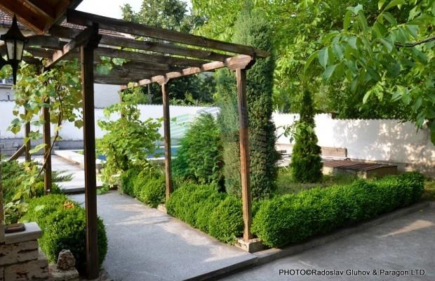Снимка №8 Селска къща продава in Габрово област, Музга