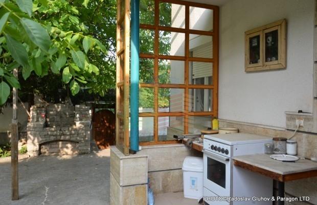 Снимка №9 Селска къща продава in Габрово област, Музга