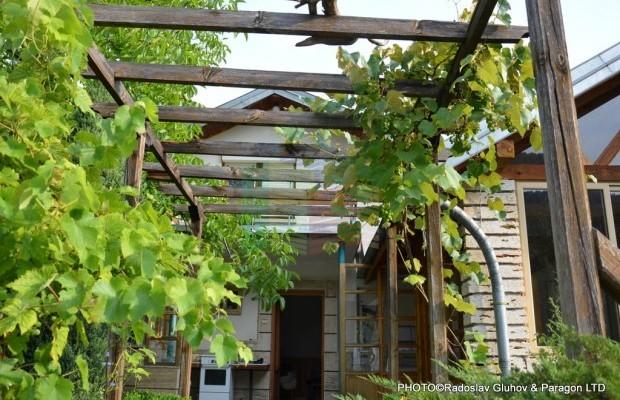 Снимка №13 Селска къща продава in Габрово област, Музга