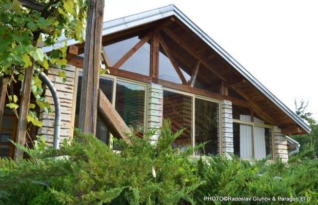Снимка №3 Селска къща продава in Габрово област, Музга