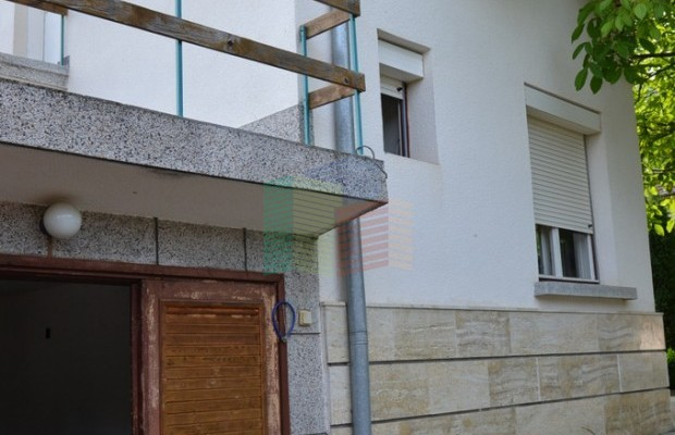 Снимка №16 Селска къща продава in Габрово област, Музга