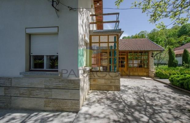 Снимка №17 Селска къща продава in Габрово област, Музга