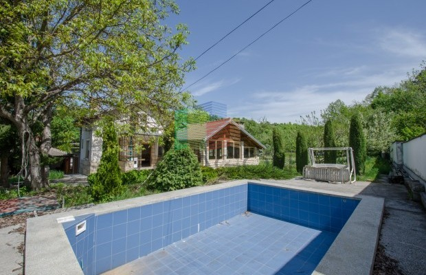 Снимка №18 Селска къща продава in Габрово област, Музга