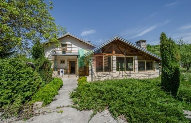 Снимка №1 Селска къща продава in Габрово област, Музга
