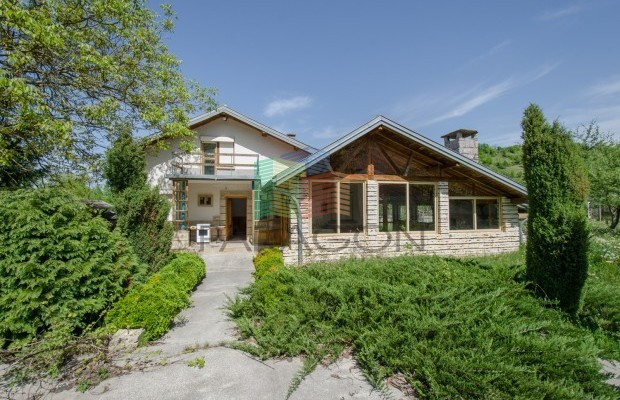 Снимка №21 Селска къща продава in Габрово област, Музга