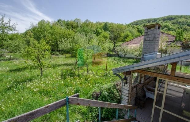 Снимка №26 Селска къща продава in Габрово област, Музга