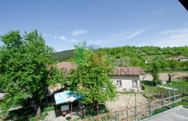 Снимка №30 Селска къща продава in Габрово област, Музга