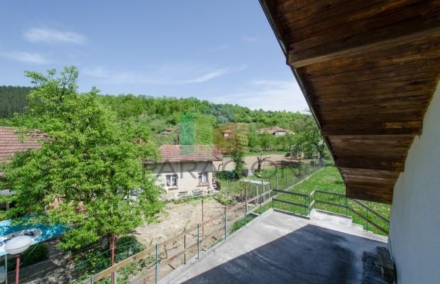 Снимка №31 Селска къща продава in Габрово област, Музга